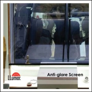 window-cool naviglare anti-glare ship blinds singapore