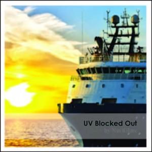 window-cool naviglare marine UV film blinds singapore
