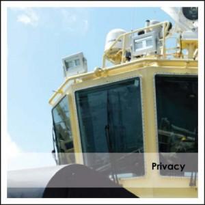 window-cool naviglare ship window blinds singapore
